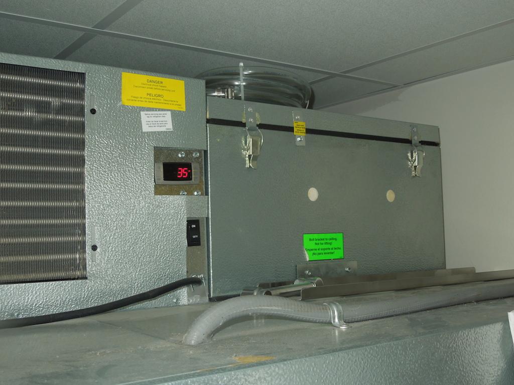 Cooler_Compressor_2