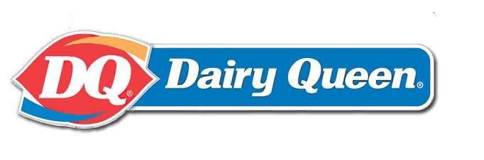 clip art dairy queen - photo #11