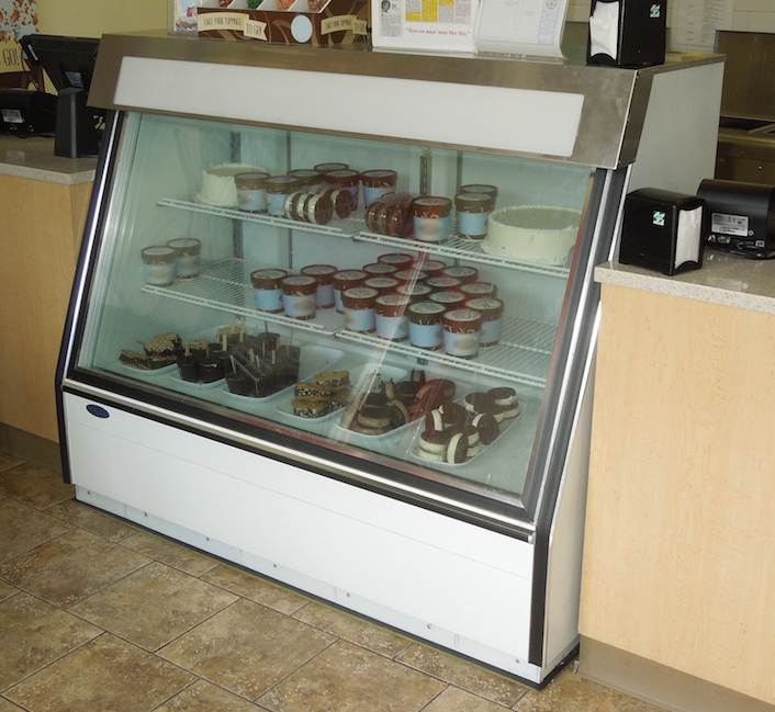 Display_Freezer_1_1