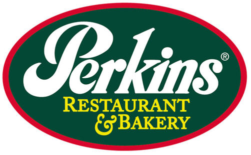 NH Perkins logo