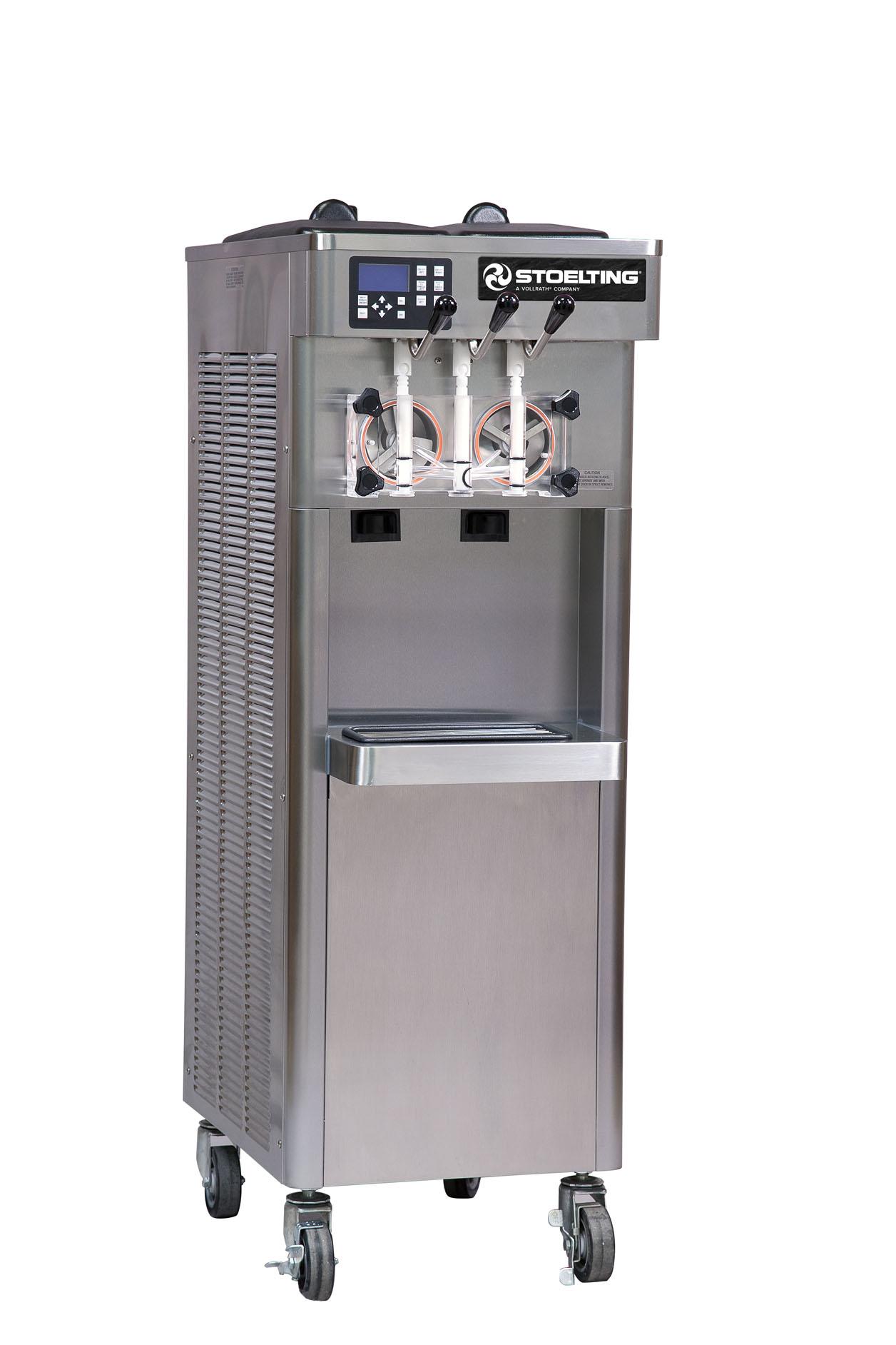 soft ice cream machines ice cream equipment for sale. Black Bedroom Furniture Sets. Home Design Ideas