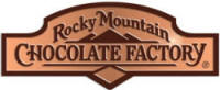 rocky mountain chocolate factory ice cream