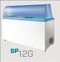 SP12G-2T