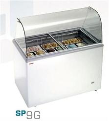 SP9G-2T