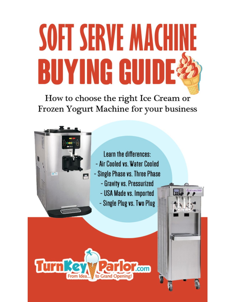 soft serve machine reviews, how to choose a soft serve ice cream machine, soft serve ice cream business, soft serve frozen yogurt, soft serve ice cream machine reviews, soft serve frozen yogurt machine reviews