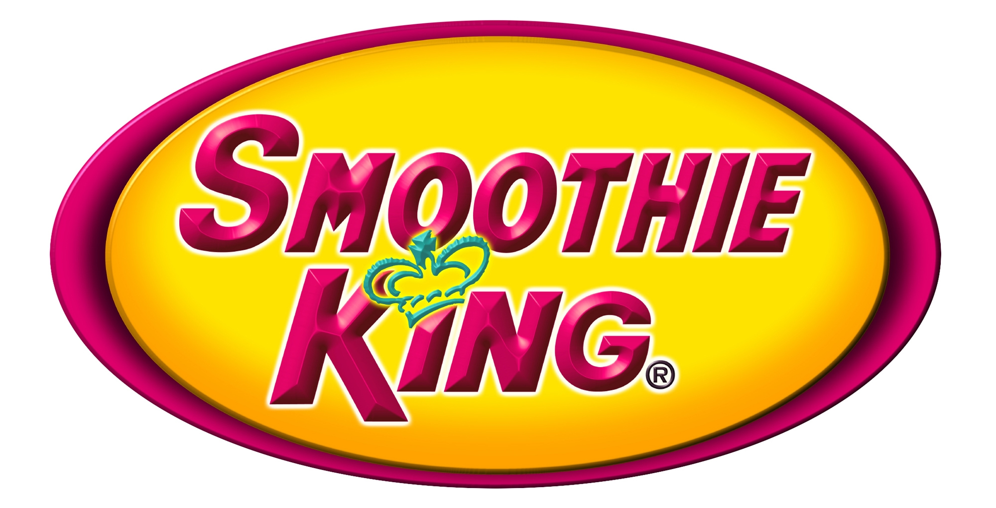 SmoothieKing