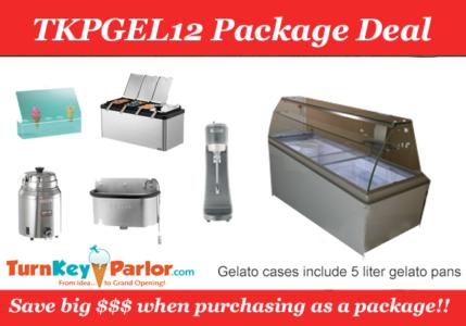TKPGEL12_Package_New