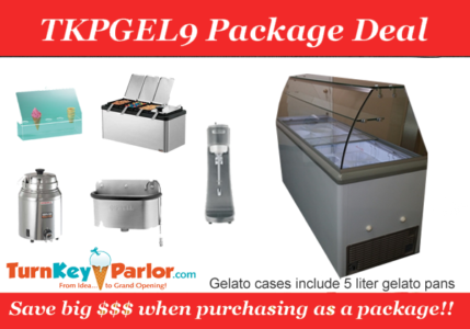 TKPGEL9_Package_New