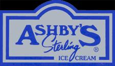 ashbys-ice-cream