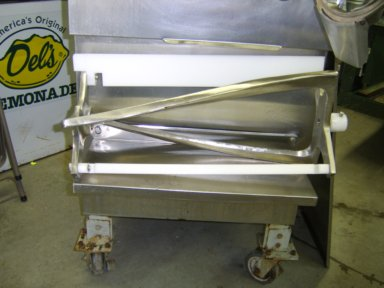 Batch Freezers for sale