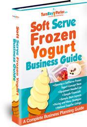 free-self-serve-soft-serve-yogurt-frozen