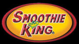 Smoothie King Equipment