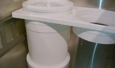 italian ice containers 3 gallon